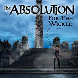Absoution_ForTheWicked-CD270px