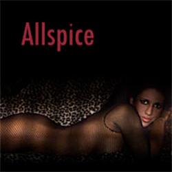 Allspice250px