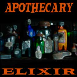 Apothecary_Elixir