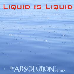 LiquidIsLiquid-250px
