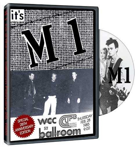 M1-DVD_Skew