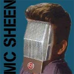 MCSheen-250px