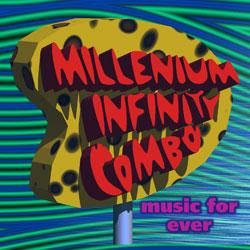 MileniumInfinityCombo_250px