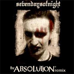 SevenDaysofNight-250px