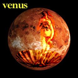 Venus-250px