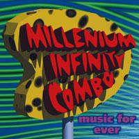 Millenium Infinity Combo