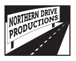 NorthernDrive