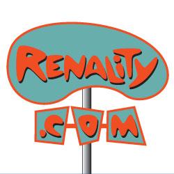 Renality