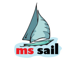 msSail